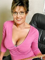 Amateur mom, Real mom, Real amateur, Amateur moms
