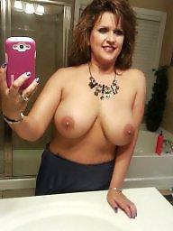 Mature mom, Hot mom, Hot milf, Amateur moms