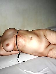 Teen, Bondage, Teen bdsm, Amateur bdsm, Amateur bondage, Hogtied