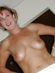 Mature boobs, Mature big boobs, Amateur boobs