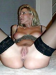 Ladies, Milf mature, Milf amateur