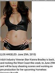 Star, Vintage porn, Vintage asian, Stars, Porn stars, Asian vintage