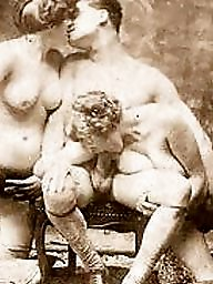 Pornstar, Vintage porn, Porn