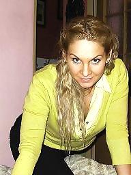 Polish, Mature slut, Mature blonde, Blonde mature, Matures, Slut mature