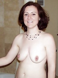 Dressed undressed, Undressed, Undressing, Amateur milf, Undress, Dress undress