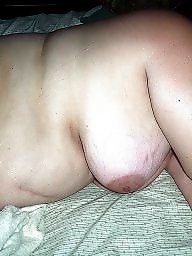 Amateur bbw, Bbw wife