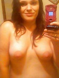 Curvy, Thick, Bbw curvy, Thickness, Bbw boobs, Thick curvy