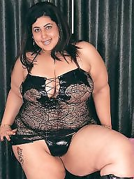 Bbw tits, Bbw big tits, Chubby tits