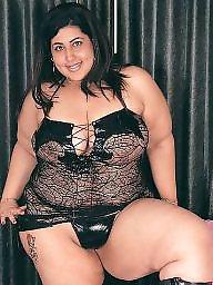Bbw, Chubby, Amateur chubby, Bbw big tits, Chubby amateur, Chubby tits