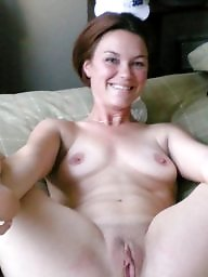 Next door, Neighbor, Milf amateur