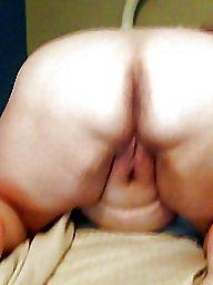 Masturbation, Mature ass, Masturbating, Mature bbw ass, Masturbate, Mature masturbation