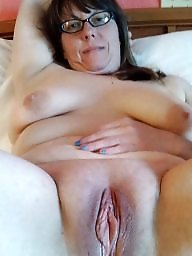 Granny, Mature, Grannies, Granny amateur