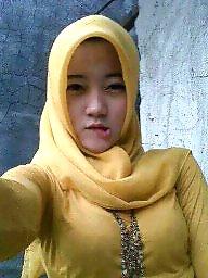 Teen, Turban, Turbans, Hijab teen