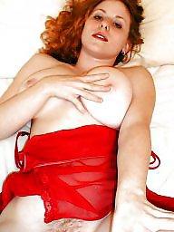 Webtastic, Special, Red