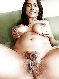 Mature, Mature pussy, Pussy mature