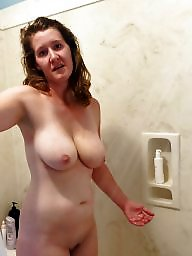 Mom, Amateur moms, Milf mom