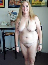 Mature public, Public mature, Public nudity, Public matures, Amateur public