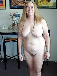 Mature public, Public mature, Public nudity, Amateur public
