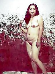 Malay, Asian mature, Mature asian, Malay milf, Asian milf