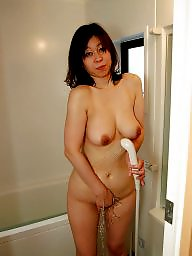 Japanese, Asian milf, Japanese milf