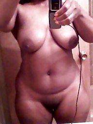 Big nipples, Areola, Bbw ebony, Bbw black, Big ebony, Big black