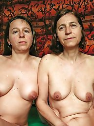 Grannies, Mature amateur, Amateur milf, Amateur granny, Granny mature, Amateur grannies