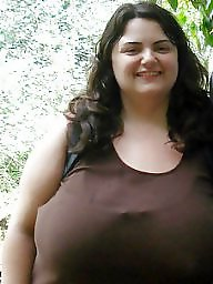 Huge tits, Huge boobs, Huge, Bbw big tits, Natural boobs, Big tit