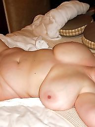 Huge tits, Huge boobs, Huge, Wifes tits, Wife tits