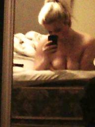 Blond, Big boob