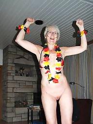 Mature granny, Blonde mature, Mature blonde, Mature pornstar, Mature brunette, Blonde granny