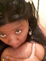 Ebony, Black, Tits, Tit, Ebony tits, Blacks