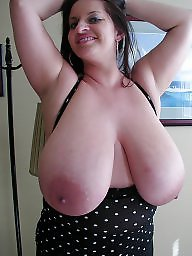 Saggy, Saggy tits, Nipples, Saggy boobs, Big nipples, Saggy nipples