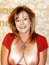 Mom, Mature boobs, Mature mom, Milf mom