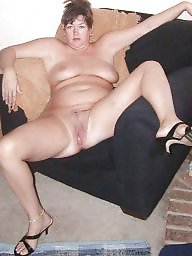 Matures, Mature ladies, Lady milf