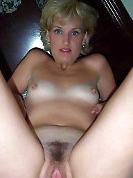 Milf, Mature, Milfs, Tits, Matures, Hot