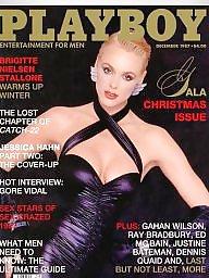 Vintage mature, Magazine, Magazines