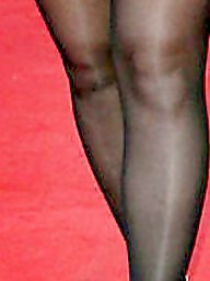 Feet, Leggings, Tights, Pantyhose feet
