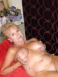 Grannies, Amateur milf, Mature grannies, Mature amateur, Granny amateur