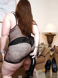 Mature bbw, Chubby mature, Toy, Bbw toy, Toying, Hot mature