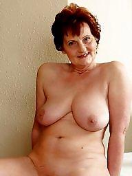 Granny, Amateur granny, Granny mature, Milf granny