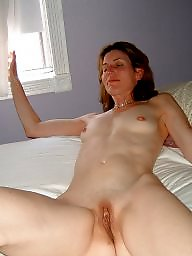 Neighbor, Mature milf, Mature amateurs