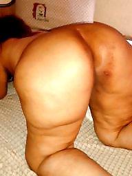 Bbw latina, Latinas, Mega, Bbw amateur, Latina bbw, Amateur latina