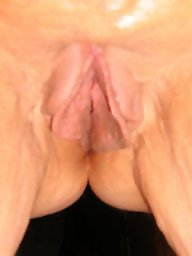Mature young, Young mature, Young amateur, Old mom, Amateur old