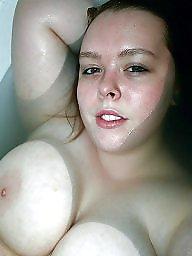 Bbw tits, Big amateur tits, Bbw big tits, Amateur big tits, Selfy