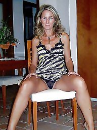 Milf, Amateur granny, Horny, Horny granny, Horny mature, Mature milfs