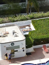 Pool, Pools, Miami