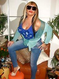 Serbian, Sexy mature, Stocking mature, Mature sexy, Serbian mature, Amateur stocking