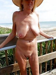 Neighbor, Milfs