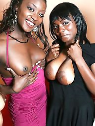 Big tits, Small, Tit, Small tits, Big tits babe, Big amateur tits