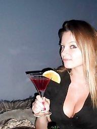 Serbian, Voyeur, Sexy, Girls, Serbian girls